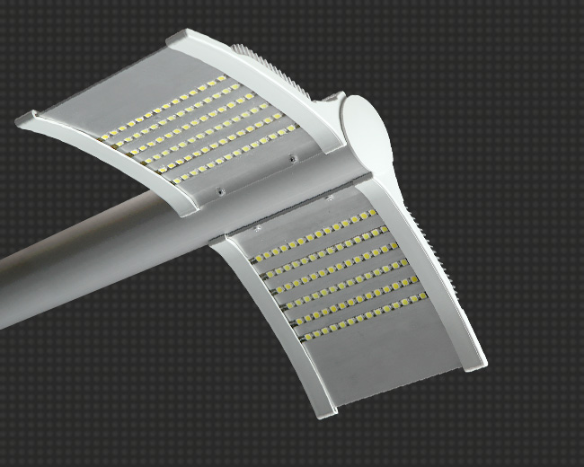 LED-18М