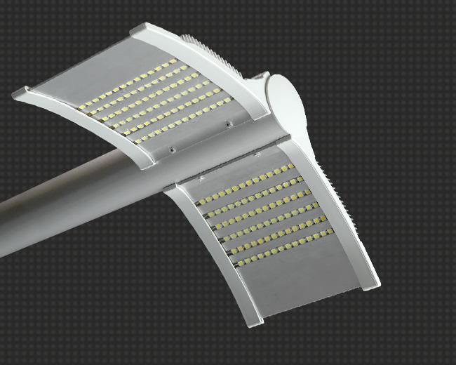 LED-37М